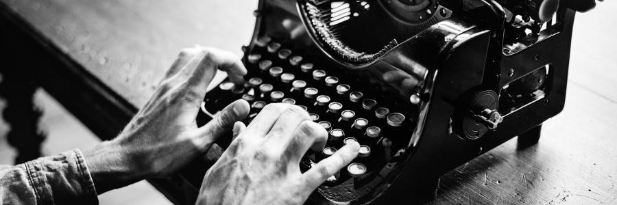 Digital storytelling tools for writers | Peepal Tree Press