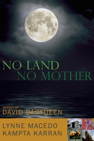 no land no mother peepal tree press no land no mother