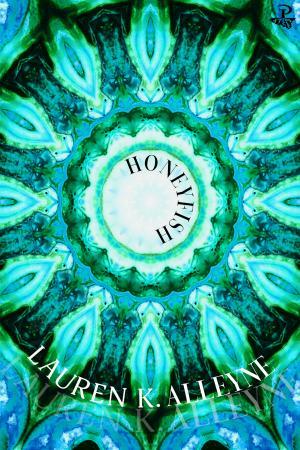 Honeyfish | Peepal Tree Press