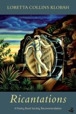 Spirit and Spirituality | Peepal Tree Press